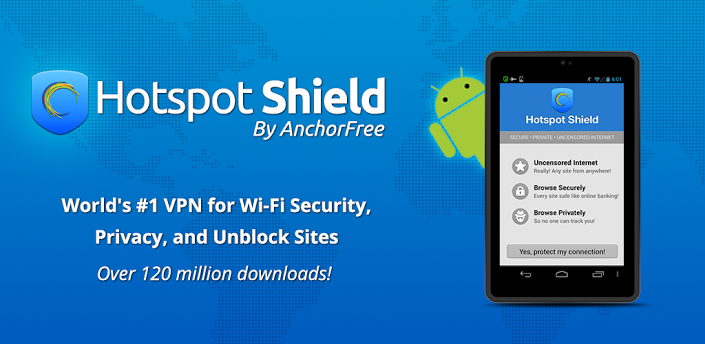 hotspot-shield-VPN-dan-proxy