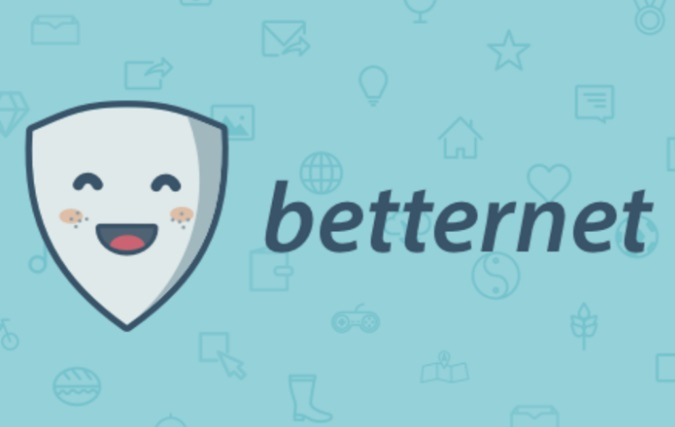 unlimited-free-vpn-betternet